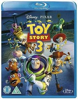 Buy Toy Story 4k