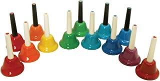handbells for children's choir
