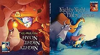Best nighty night online Reviews