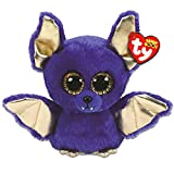 Ty Beanie Boos Ozzy Exclusive 6 INCH