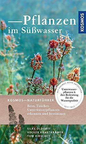 Pflanzen im Süßwasser