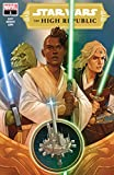 Star Wars: The High Republic (2021-) #1 (of 6) (English Edition)