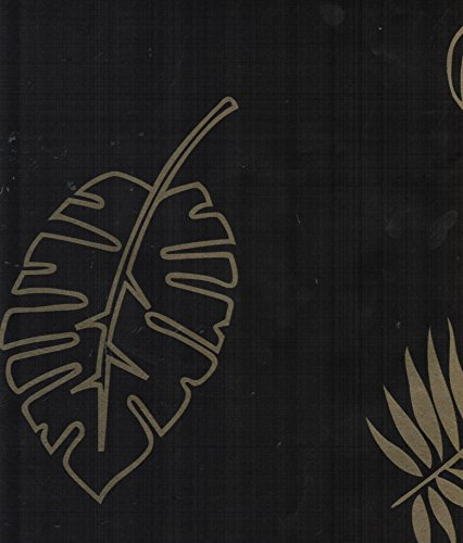 Oracal Film autocollant bois 5 m x 45 cm Meuble Bois Motif d'un film film décoratif Film décoratif Armoire 68