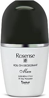 Rosense Roll On Deodorant for Man
