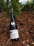 Nuits St Georges 1er Cru 'Les Damodes' - 2014 - Vin Rouge Bourgogne - Arthur Barolet - 75 cl