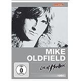 Live at Montreux 1981 (Kulturspiegel Edition) [Import anglais]