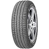 Michelin Primacy 3 245/50 R18 Sommerreifen, 100 W