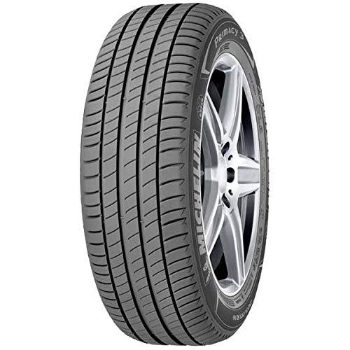 NEUMÁTICOS Michelin E. Mic 215/60-17TL H96primac.3