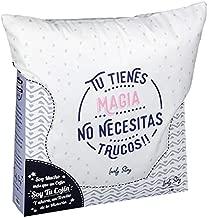 Amazon.es: peluches con mensaje