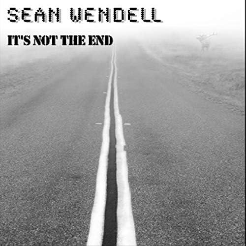 Sean Wendell
