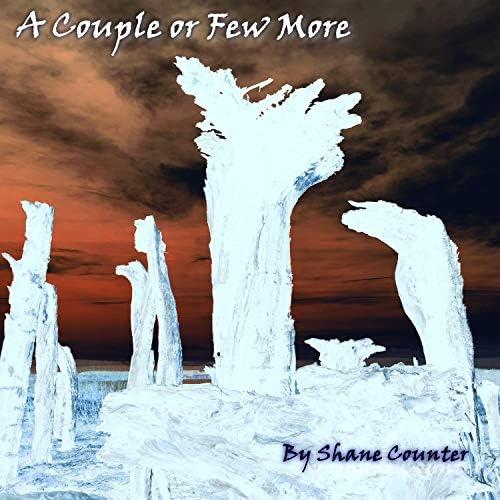 Shane Counter