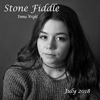 Stone Fiddle