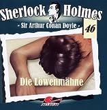 Sherlock Holmes – Fall 46 – Die Löwenmähne