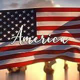 America (Original Motion Picture Soundtrack)