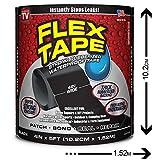 👊 FLEX TAPE Cinta de reparación muy resistente 10,2...