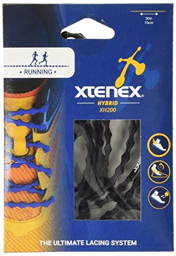 Xtenex XH200 T-Shirt, Schwarz, 75 cm