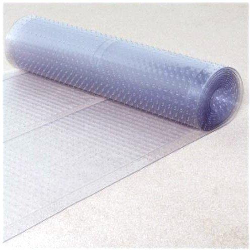Plastic Carpet Cover >> Carpet Protector Amazon Ca