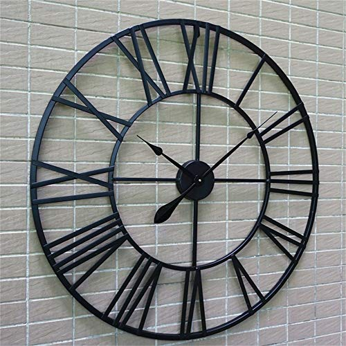 orologio da parete 80 cm diametro Orologio da parete