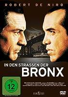 In den Strassen der Bronx