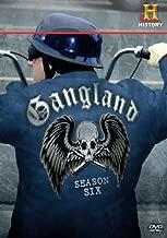 Best watch gangland documentary Reviews