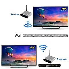 AV220 2,4 GHz Wireless