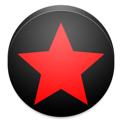 AllForMe - Die Gutschein App