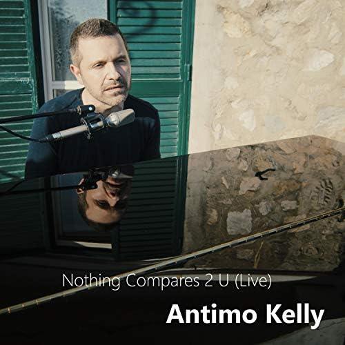 Antimo Kelly