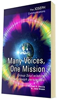 Best one voice group Reviews