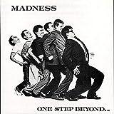 Madness - One Step Beyond (Lp) [Vinilo]