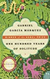 One Hundred Years of Solitude (P.S.) (Modern Classics)
