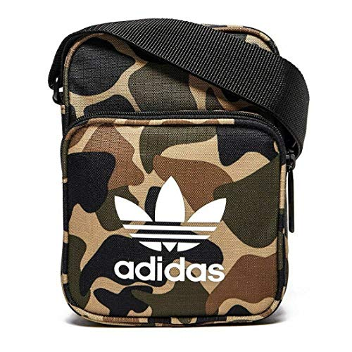 adidas Originals Mini Festival Stash Bag