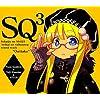 「世界樹の迷宮3」Sekaiju no MeiQ3 sound track outtake アトラス