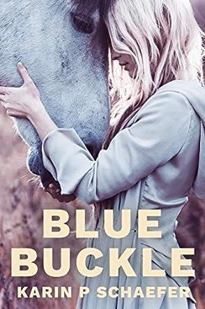 BlueBuckle