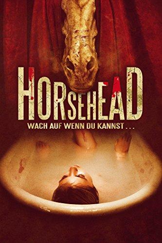 Horsehead - wach auf wenn Du kannst