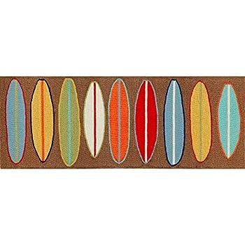 Best surfboard rugs Reviews