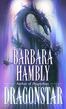 Dragonstar (Winterlands Book 4)