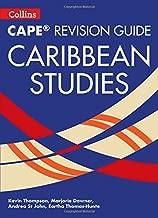 Collins CAPE Revision Guide   Caribbean Studies