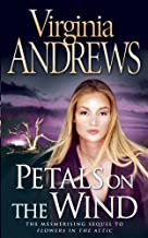 Petals on the Wind (Dollanganger Family 2) by Virginia Andrews (5-Dec-2005) Paperback
