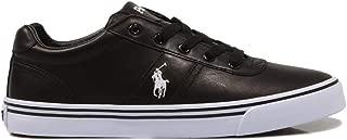 Amazon.es: Zapatos para hombre: Zapatos y complementos: Zapatillas ...