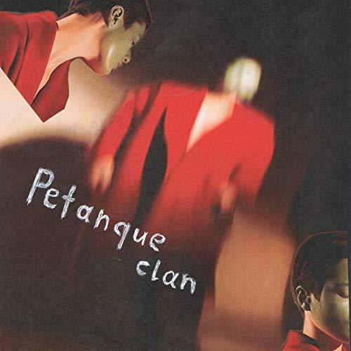 Petanque Clan
