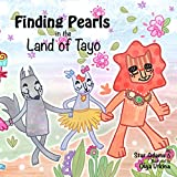 Finding Pearls in the Land of Tayo