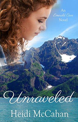 Unraveled by McCahan, Heidi ebook deal