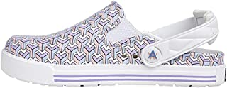 Anywear Women's Range Health Care Professional Shoe