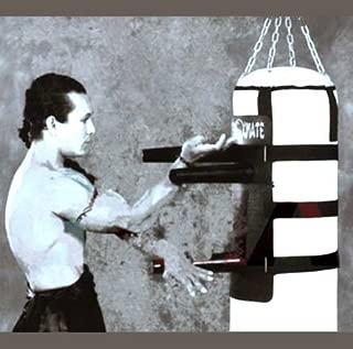 GTMA Wing Chun ATTACHMATE