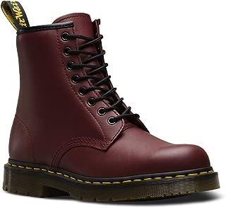 Dr. Martens - Unisex 1460 Slip Resistant Service Boots