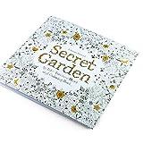 Tiptiper (Livre secret) livre de coloriage de soulagement de contrainte, cahier...