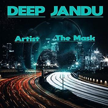 Deep Jandu