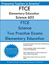 Best ftce elementary education sample questions Reviews