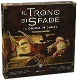 Asmodee 9200 - Gioco Il Trono di Spade Lcg: 2A Edizione
