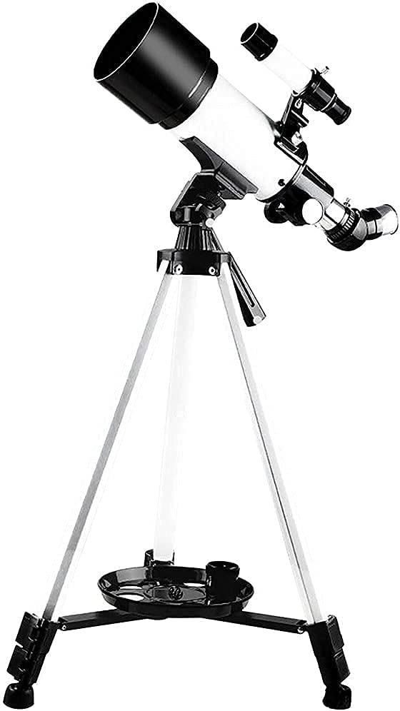 IW.HLMF Animer and price revision Telescope for Kids Astronomi Beginners Adult Some reservation Wide-Angle